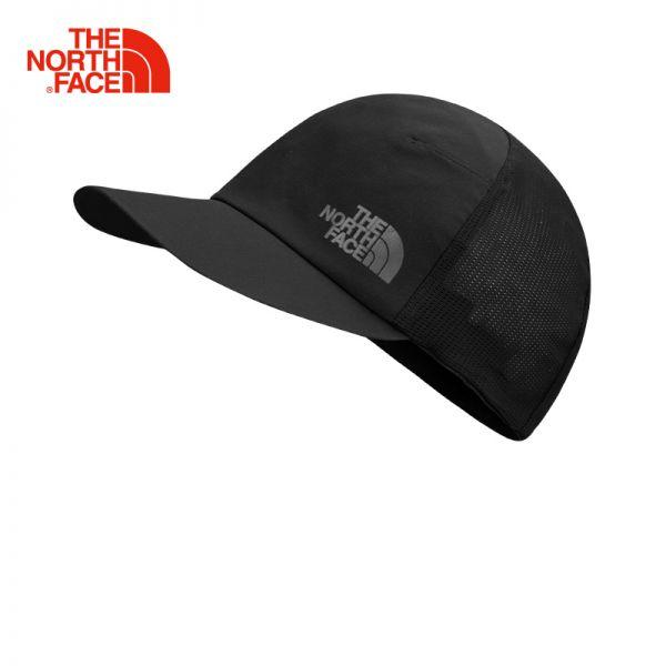 TheNorthFace北面春夏新品舒适透气户外运动男女通用运动帽|CF9M