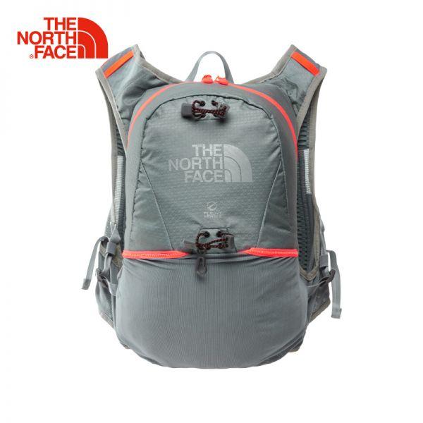 TheNorthFace北面春夏新品便携户外运动男女通用技术背包|3GHY
