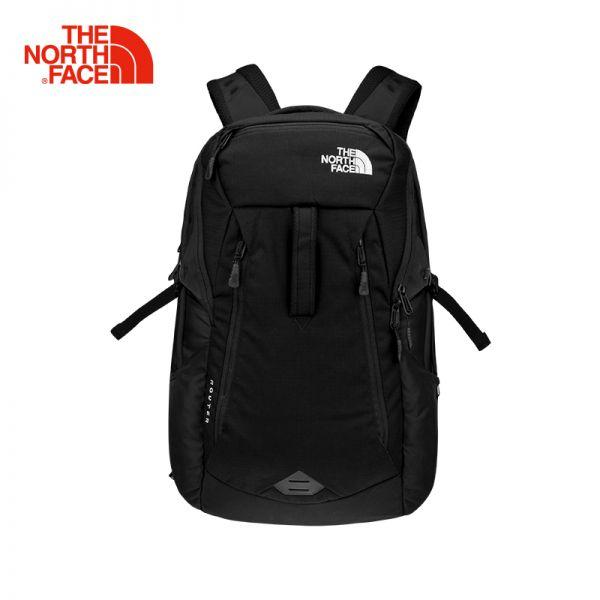 TheNorthFace北面春夏新品舒适防护户外旅行男女通用双肩包|CLH3