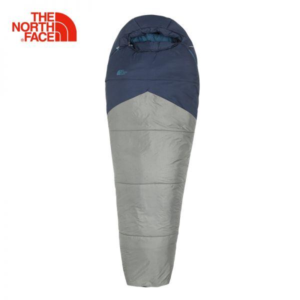 TheNorthFace北面春夏新品舒适保暖棉户外登山睡袋|2SBP