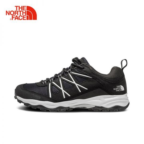 【经典款】TheNorthFace北面春夏新品抓地户外男徒步登山鞋|3K49