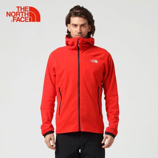 TheNorthFace北面春夏新品60g保暖棉保暖户外登山男夹棉外套|3C6K