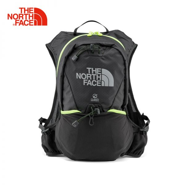 TheNorthFace北面春夏新品便携户外运动男女通用技术背包|3GHX
