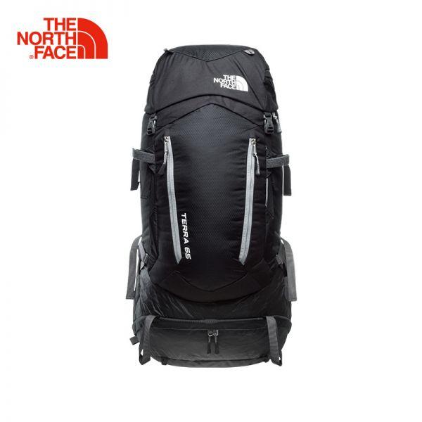 TheNorthFace北面春夏新品舒适防护户外男女通用技术背包|A1N9