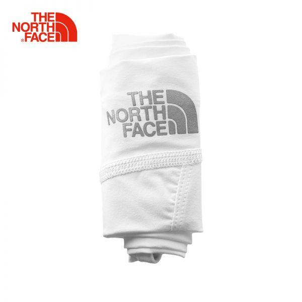 TheNorthFace北面春夏新品快干防晒户外运动男女通用护臂|3FFP