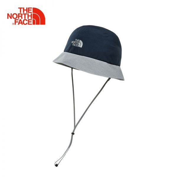TheNorthFace北面春夏新品防水透气户外徒步男女通用运动帽|CF9L