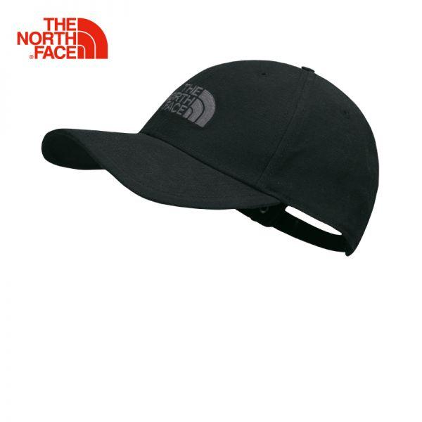 TheNorthFace北面春夏新品舒适透气户外徒步男女通用运动帽|CF8C