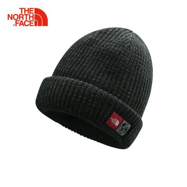 TheNorthFace北面春夏新品防寒保暖户外男女通用运动帽|35AR