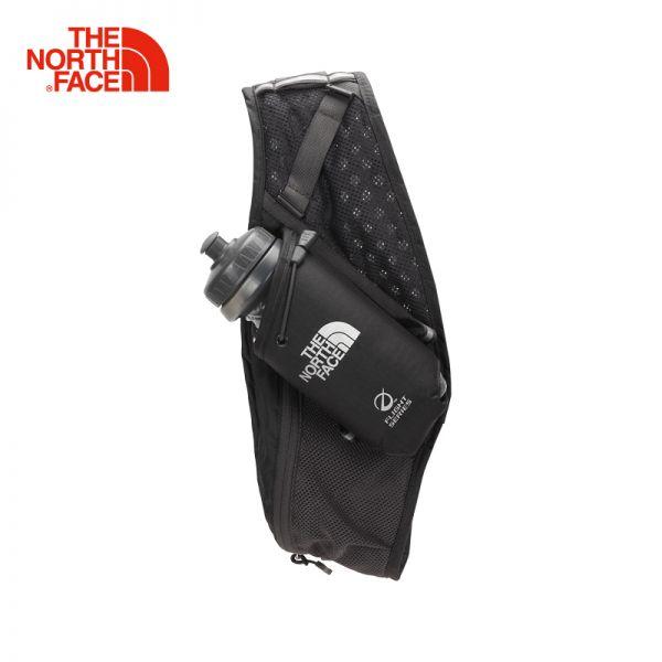 TheNorthFace北面春夏新品轻巧便携户外跑步男女通用腰包|ARMV