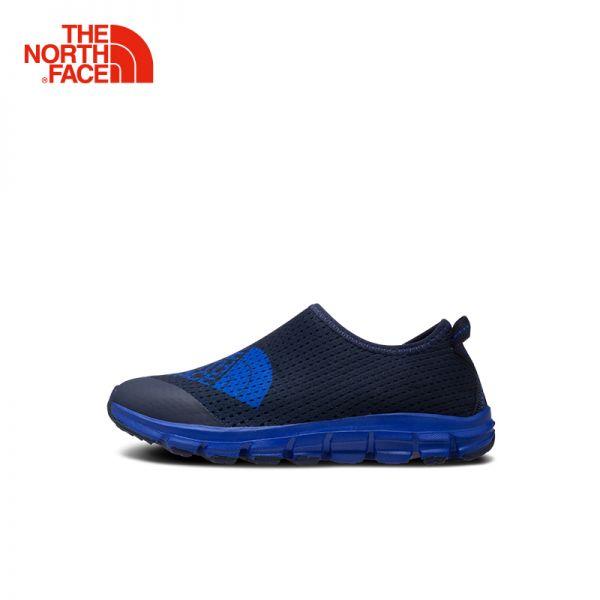 TheNorthFace北面童鞋春夏新款快干户外儿童休闲鞋运动鞋|39UY