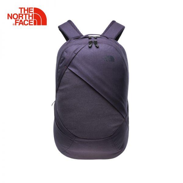 TheNorthFace北面春夏新品舒适防护户外旅行女双肩背包|2RD8