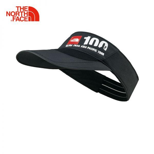 TheNorthFace北面春夏新品遮阳透气户外运动男女通用梭织帽|2XVP