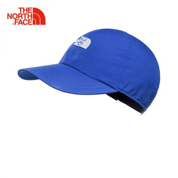 TheNorthFace北面春夏新品透气防水户外徒步男女通用运动帽|A0BM