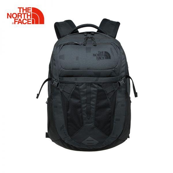 【经典款】TheNorthFace北面通用款舒适容量充足双肩背包|CLG4
