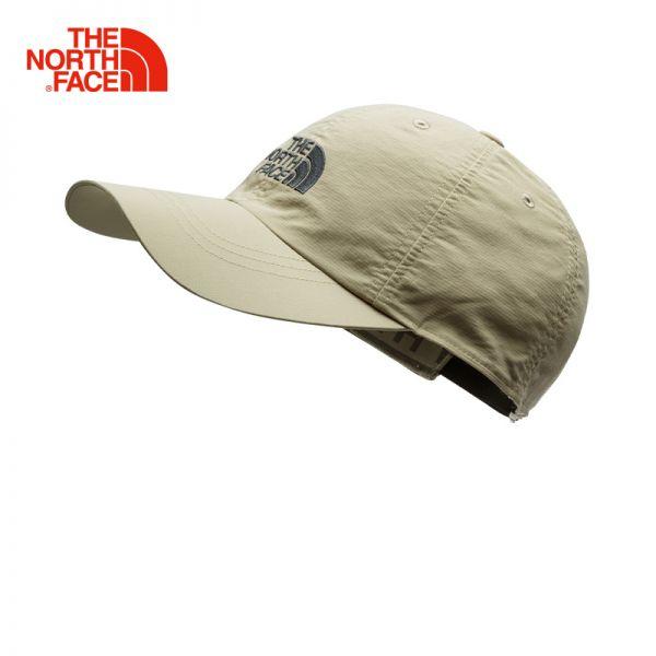 TheNorthFace北面春夏新品舒适透气户外徒步男女通用运动帽|CF7W